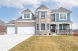 Property for sale at 3290 Gilbert Drive, Deerfield Twp.,  Ohio