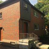 Property for sale at 8487 Donna Lane, Deer Park,  Ohio