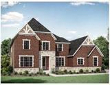 Property for sale at 5482 Birch View Drive, Mason,  Ohio 45040