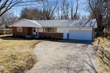 Property for sale at 283 Old St Rt 122, Clearcreek Twp.,  Ohio 45036