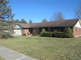 Property for sale at 524 Anson Lane, Waynesville,  Ohio