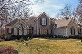 Property for sale at 6705 Heritage Woods Drive, Deerfield Twp.,  Ohio 45040