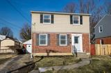 Property for sale at 7315 Richmond Avenue, Deer Park,  Ohio