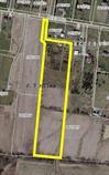 Property for sale at 287 W Pekin Road Lot 3, Clearcreek Twp.,  Ohio 45036