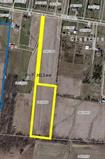 Property for sale at 287 W Pekin Road Lot 2, Clearcreek Twp.,  Ohio 45036