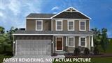 Property for sale at 1147 Silversmith Way, Lebanon,  Ohio 45036