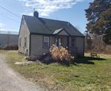 Property for sale at 1217 Old St Rt 74, Union Twp,  Ohio 45103
