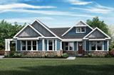 Property for sale at 4654 Bittern Lane, Turtle Creek Twp,  Ohio 45036