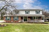 Property for sale at 10088 Cincinnati Columbus Road, West Chester,  Ohio
