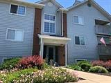 Property for sale at 7584 Shawnee Lane Unit: 326, West Chester,  Ohio