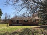 Property for sale at 3041 Ireland Road, Hamilton Twp,  Ohio