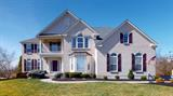 Property for sale at 7625 Foxchase Drive, West Chester,  Ohio