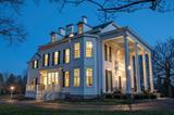 Property for sale at 805 Tusculum Avenue, Cincinnati,  Ohio 45226
