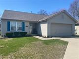 Property for sale at 8341 Yankee Pass, Hamilton Twp,  Ohio