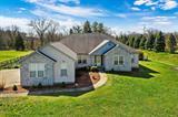 Property for sale at 21 Shepherds Run Drive, Hamilton Twp,  Ohio