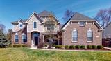 Property for sale at 284 Woodstone Way, Lebanon,  Ohio