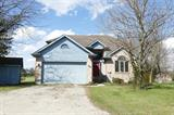 Property for sale at 5575 N St Rt  48, Clearcreek Twp.,  Ohio