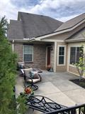 Property for sale at 8107 Park Place Circle, West Chester,  Ohio