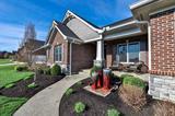 Property for sale at 4745 Saddletop Ridge Lane, Mason,  Ohio 45040