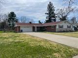Property for sale at 5279 Dee Alva Drive, Fairfield,  Ohio