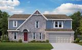 Property for sale at 5119 Windward Loop, Turtle Creek Twp,  Ohio 45036