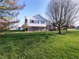 Property for sale at 8351 Tucker Drive, West Chester,  Ohio