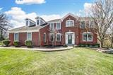 Property for sale at 6051 Beckett Station Court, West Chester,  Ohio