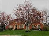 Property for sale at 6832 Fox Hill Lane, Madeira,  Ohio