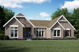 Property for sale at 5730 Sentinel Oak Drive, Mason,  Ohio 45040