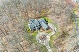 Property for sale at 4966 Morgans Run Court, Harlan Twp,  Ohio