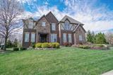 Property for sale at 1545 Shaker Run Boulevard, Turtle Creek Twp,  Ohio