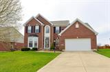 Property for sale at 3183 Running Deer Trail, Franklin Twp,  Ohio