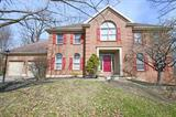 Property for sale at 8976 Symmestrace Court, Symmes Twp,  Ohio