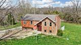 Property for sale at 7316 Templin Road, Harlan Twp,  Ohio