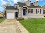 Property for sale at 4306 Glenway Avenue, Deer Park,  Ohio