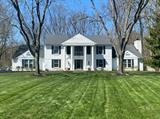 Property for sale at 1353 W Eastman Lane, Hamilton Twp,  Ohio