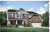 Property for sale at 1181 Golf Club Drive, Turtle Creek Twp,  Ohio
