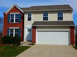 Property for sale at 5575 Appaloosa Circle, Hamilton Twp,  Ohio