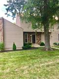 Property for sale at 5036 Columbia Circle, West Chester,  Ohio