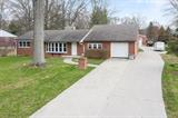 Property for sale at 1518 Durango Drive, Loveland,  Ohio