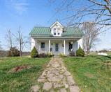 Property for sale at 10203 Hickory Ridge Road, Huntington Twp,  Ohio
