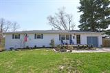 Property for sale at 9842 Columbia Road, Deerfield Twp.,  Ohio 45140