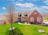 Property for sale at 5160 Williams Ridge Drive, South Lebanon,  Ohio 45065