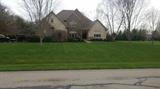 Property for sale at 631 Pheasant Run Trail, Turtle Creek Twp,  Ohio