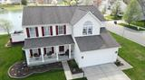 Property for sale at 505 Indian Pointe Drive, Hamilton Twp,  Ohio