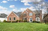 Property for sale at 5620 Crestwood Drive, Mason,  Ohio 45040