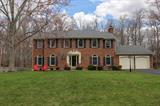 Property for sale at 965 Ashire Court, Miami Twp,  Ohio