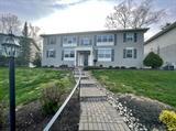 Property for sale at 3661 Willowlea Court Unit: B, Cincinnati,  Ohio 45208