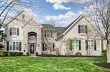 Property for sale at 6509 Winter Hazel Drive, Liberty Twp,  Ohio
