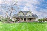 Property for sale at 4299 Mason Montgomery Road, Mason,  Ohio 45040